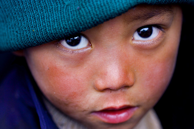 Vietnamilaisia pojan nimiä