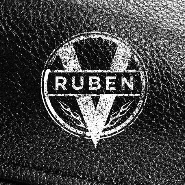Ruben nimeksi