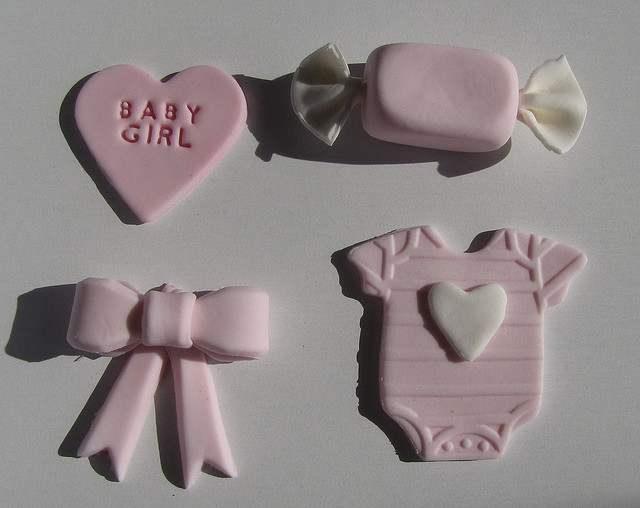 Pia nimen merkitys vauvan vaatteet