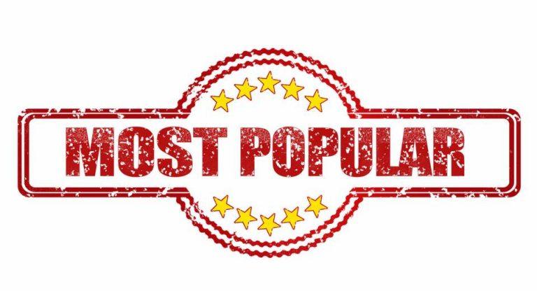 suosituimmat-nimet-2014