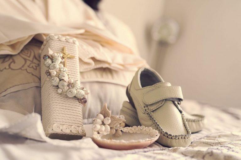 hankintalista vauvalle
