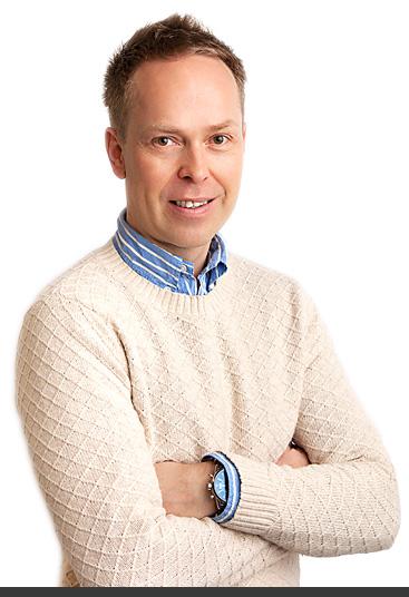 Mika Sievinen