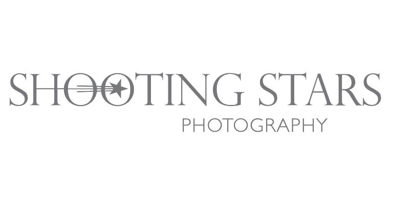 Shooting Stars Photography Finland