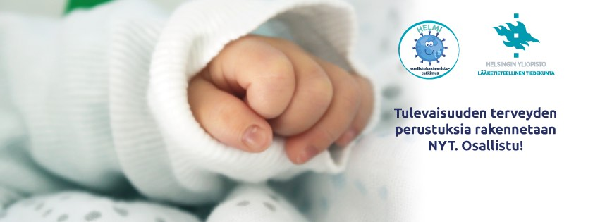 Vauvan-suolisto-HELMI-hanke