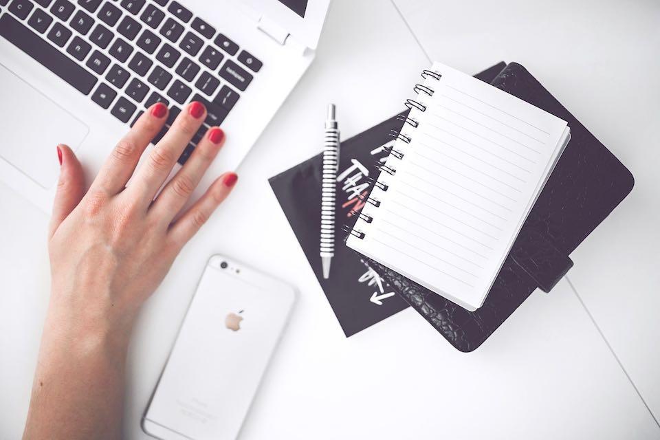 bloggaajaksi