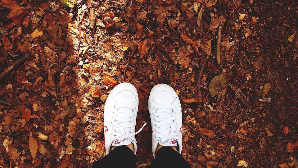 lasten kengat merkit