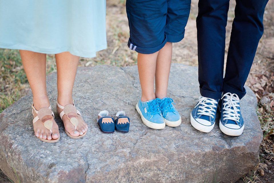 lasten kengat