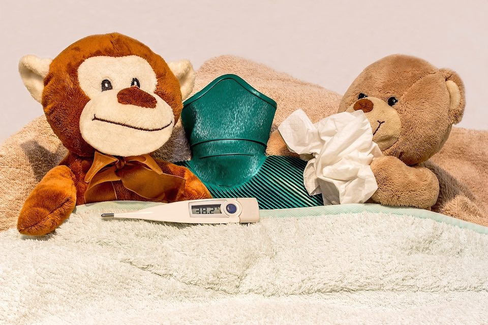 norovirus-lapsi-oireet