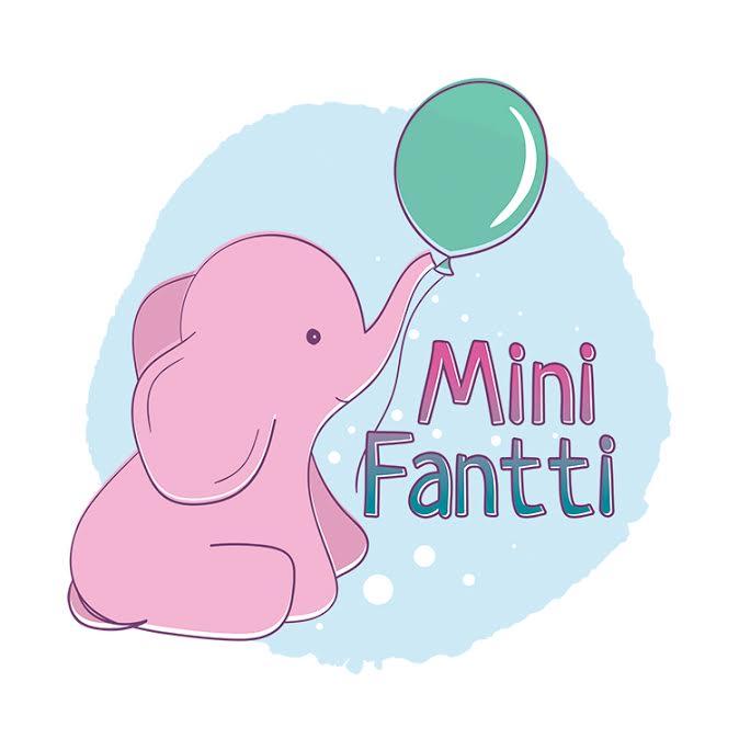 Minifantti