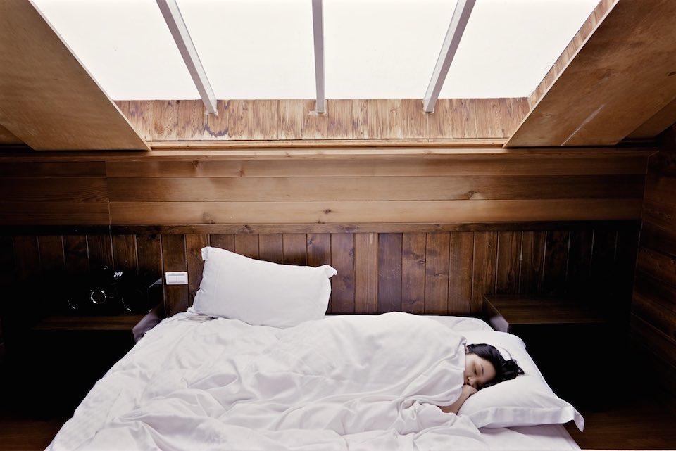 alkuraskauden oireet uninen