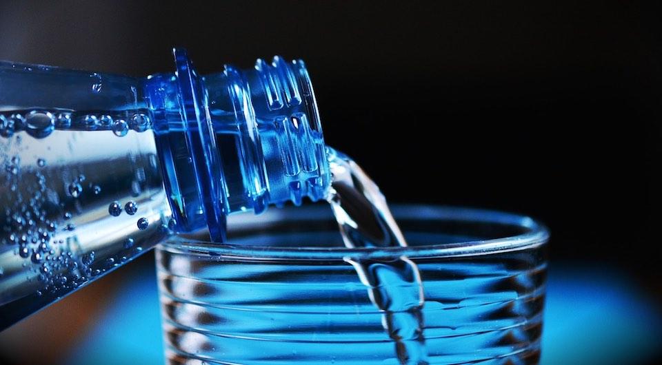 alkuraskauden oireet vesi