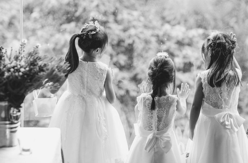 lasten juhlamekot prinsessa