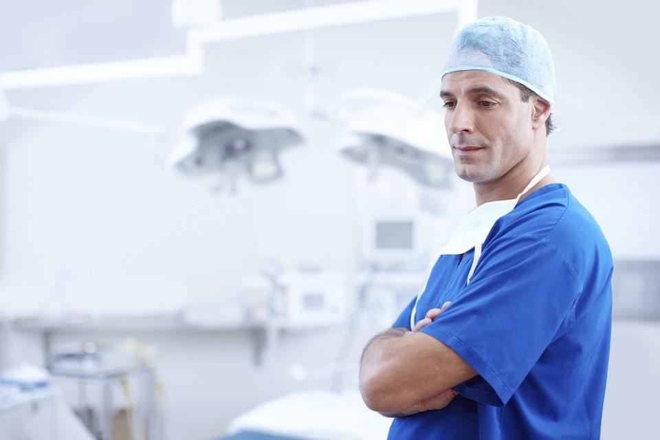 sterilisaatio-laki