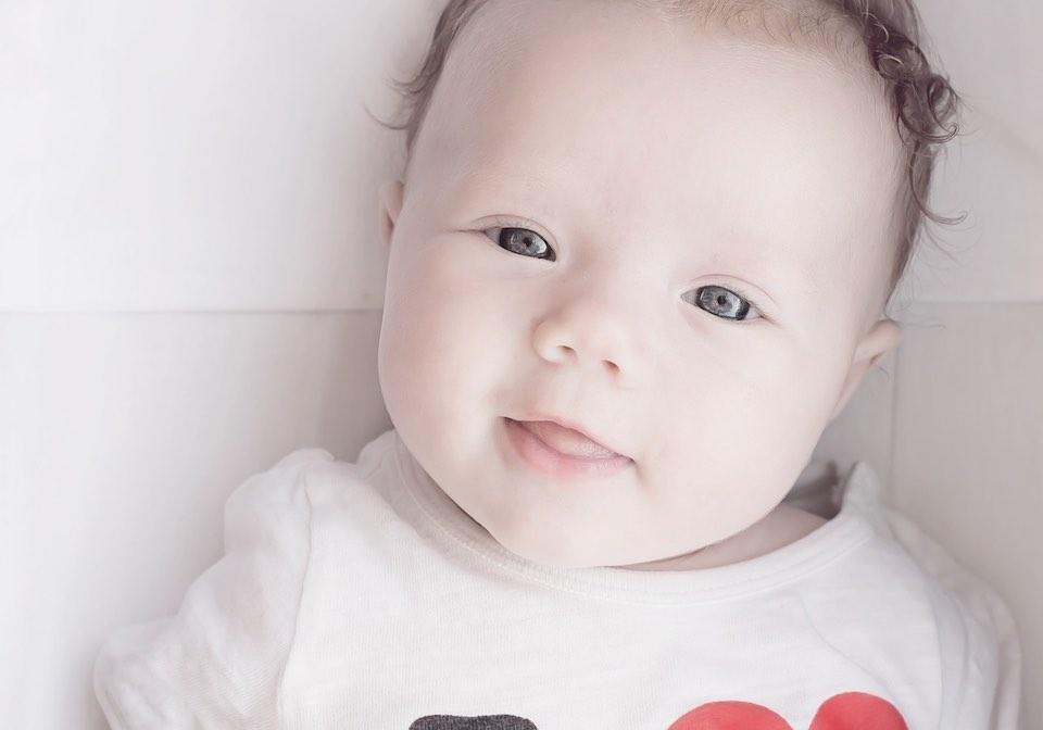 vauvan-kehitys-4kk