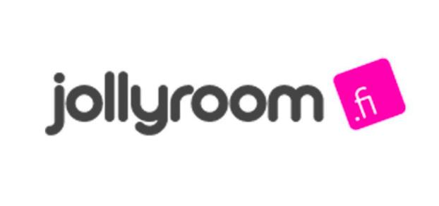 Jollyroom.fi