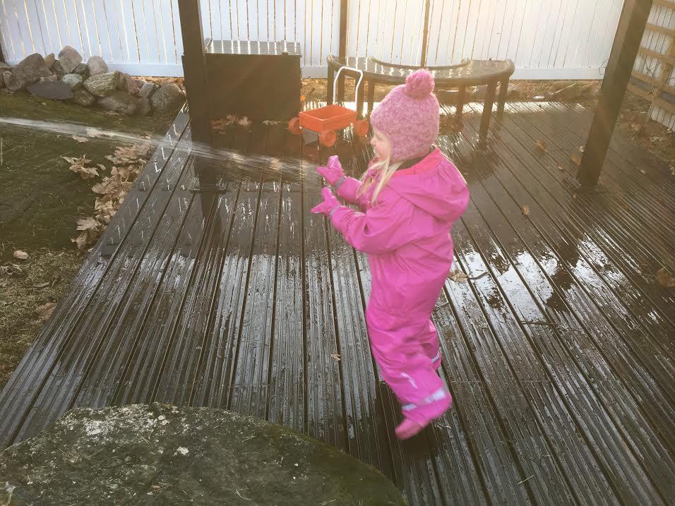 Sadevaatteet-lapselle-jollyroom