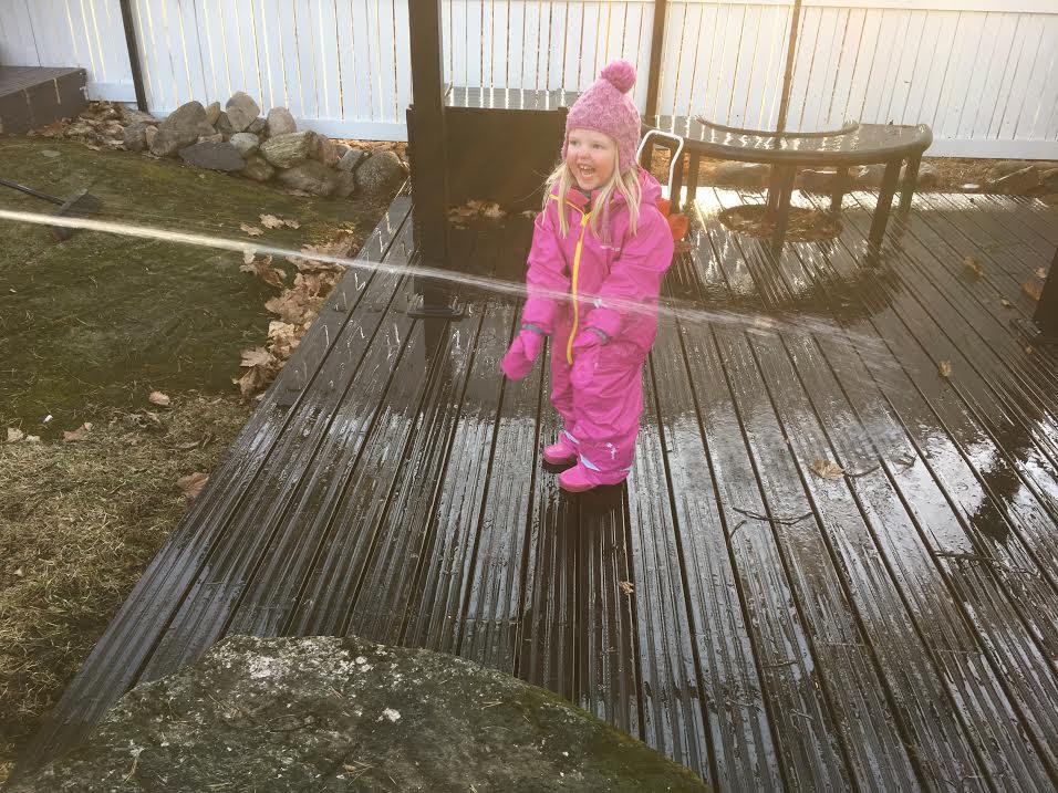 Sadevaatteet-jollyroom-lapsille