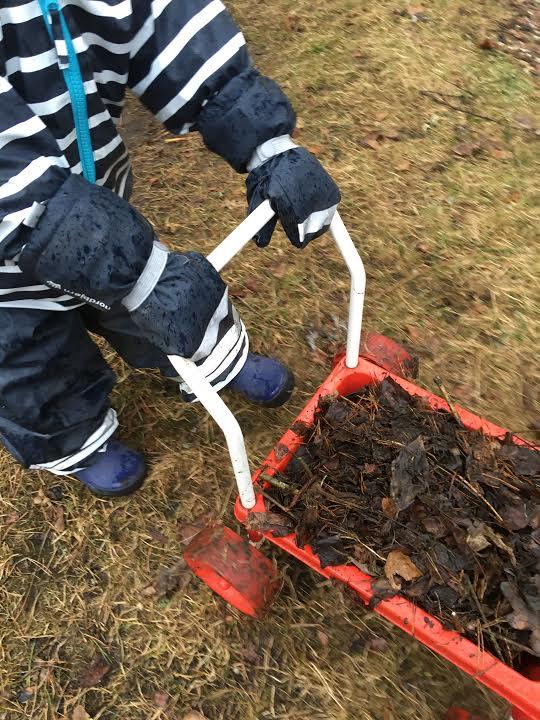 Sadevaatteet-lapsille-hanskat