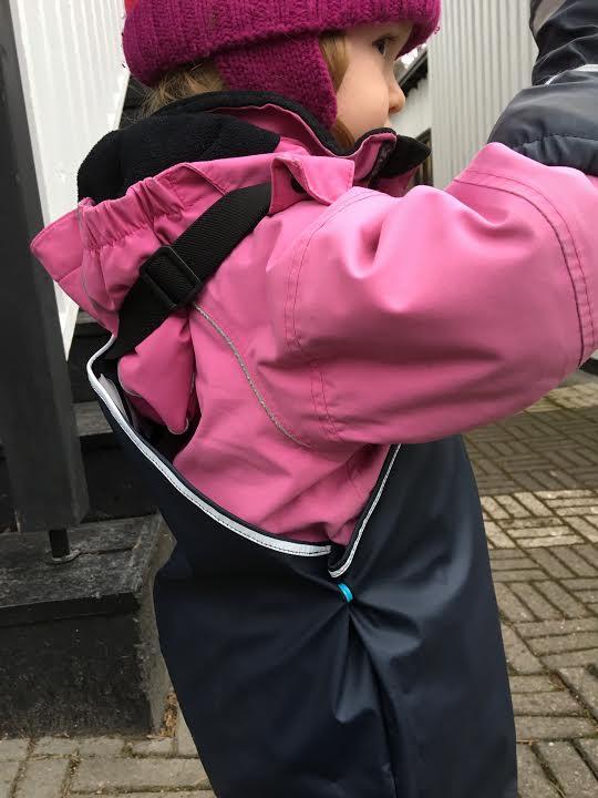 Sadevaatteet-lapsille-kavennus