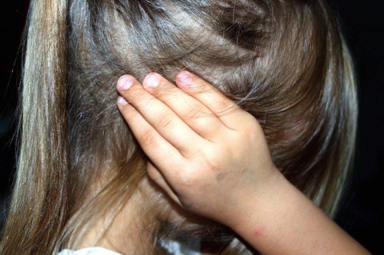 korvatulehdus lapsella