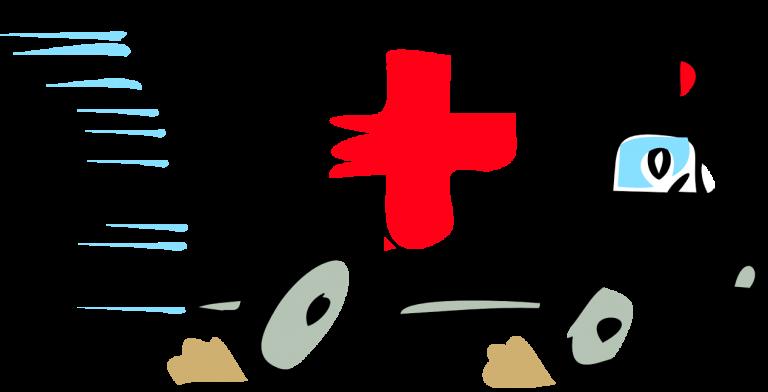 kuumekouristus lapsella