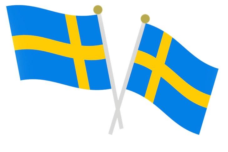 ruotsinkielinen paivakoti