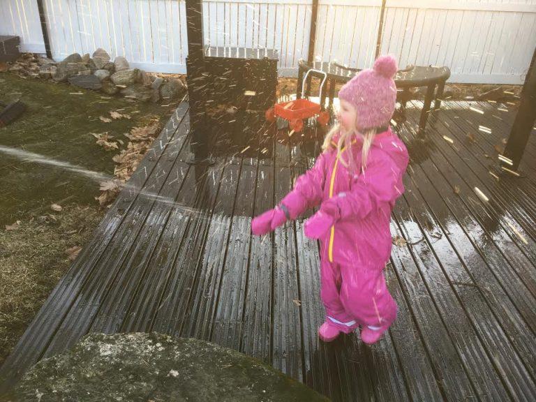 sadevaatteet-lapsille