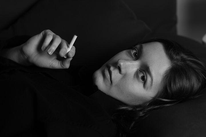 tupakointi-ja-raskaus