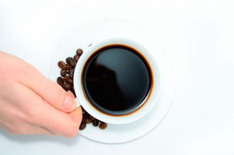 aidin oma aika ja kahvi