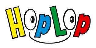 HopLop kerava
