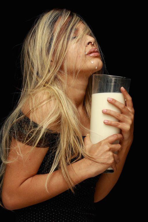 maito-diabetes-lapset