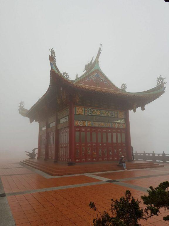 Kuala Lumpurissa