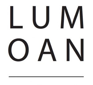 Lumoan-logo