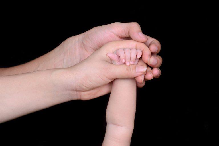 vakavan sairauden vakuutus lapselle