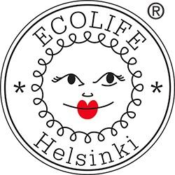 ecolife_lapsennimi