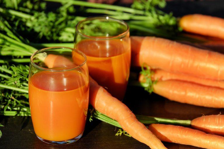 kasvisruoka ja raskaus