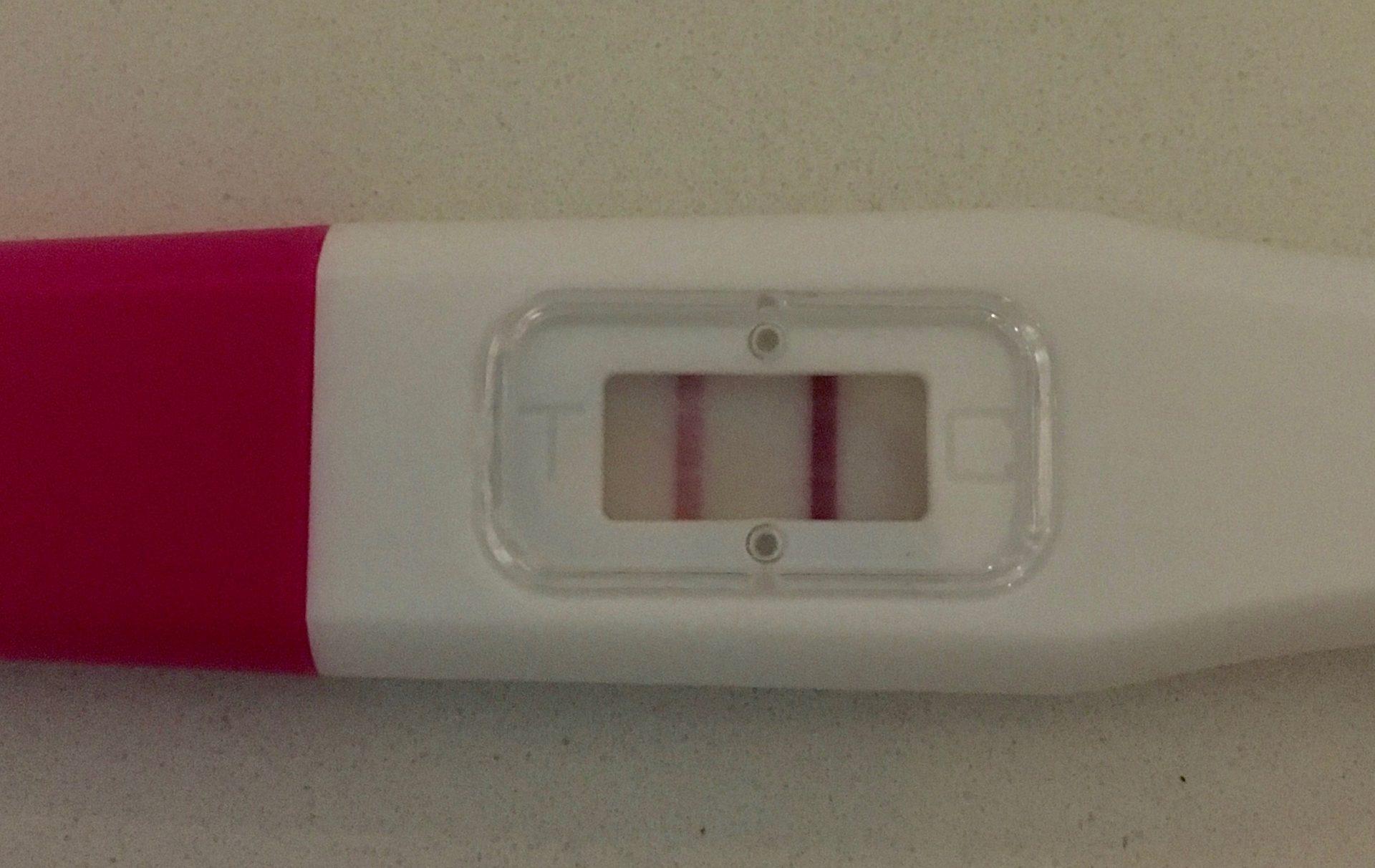 raskausoireet alkuraskaudessa