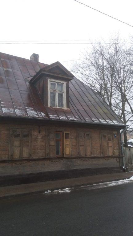 Riika hotellit | Riga Apartment Sonada | Hyvä huoneistohotelli Riikaan | Annan matkablogi ...