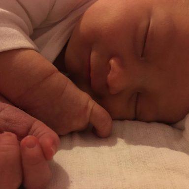 doula mukana synnytyksessä