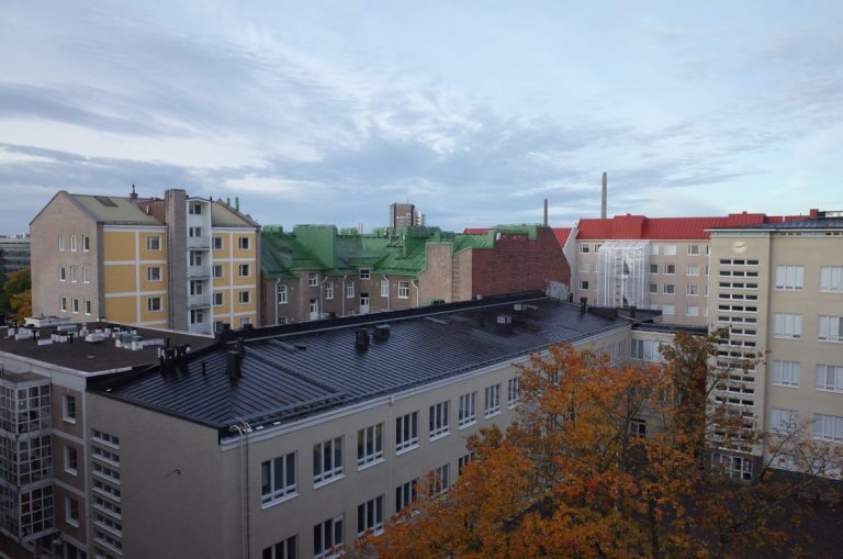 Suomen Inspiroivin Lapsimedia | Lapsiarkea | Lasten nimiä | Rakkautta