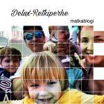 delux-retkiperhe_matkablogi