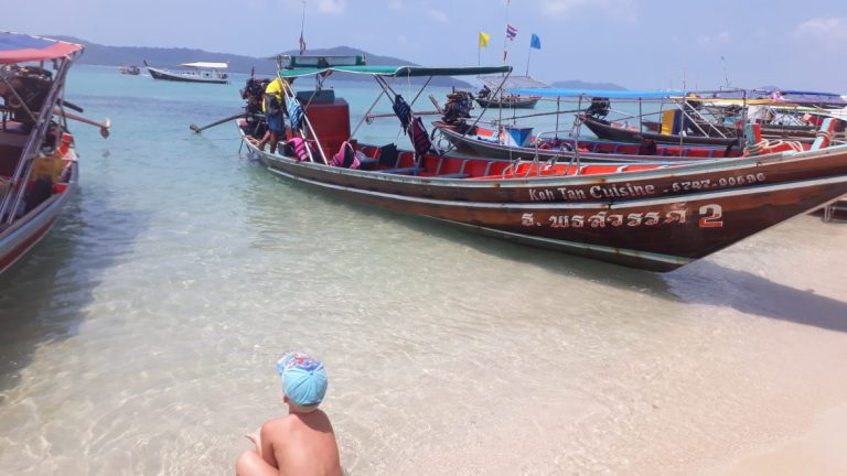 perheloma thaimaa