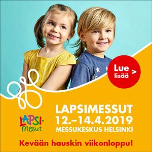 Lapsimessut - Lapsennimi.com