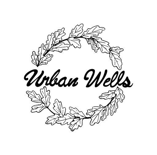 urban wells