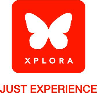 xplora_logo