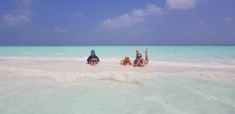 malediivit kokemuksia