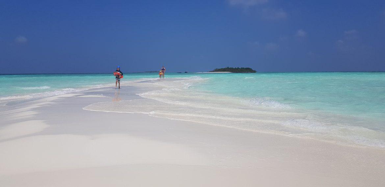 malediivit kokemuksia madivaru finolhu