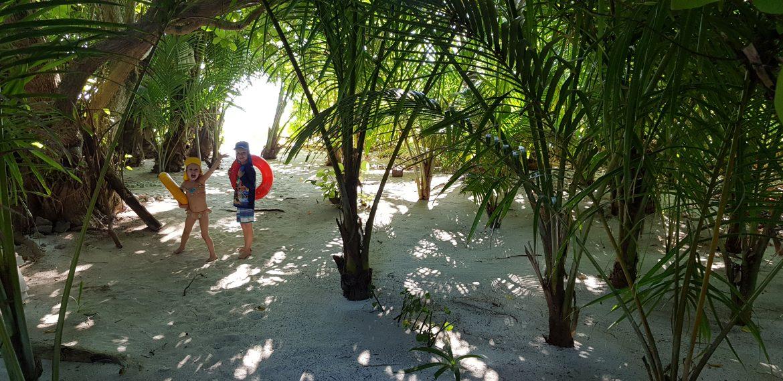 malediivit kokemuksia ranta