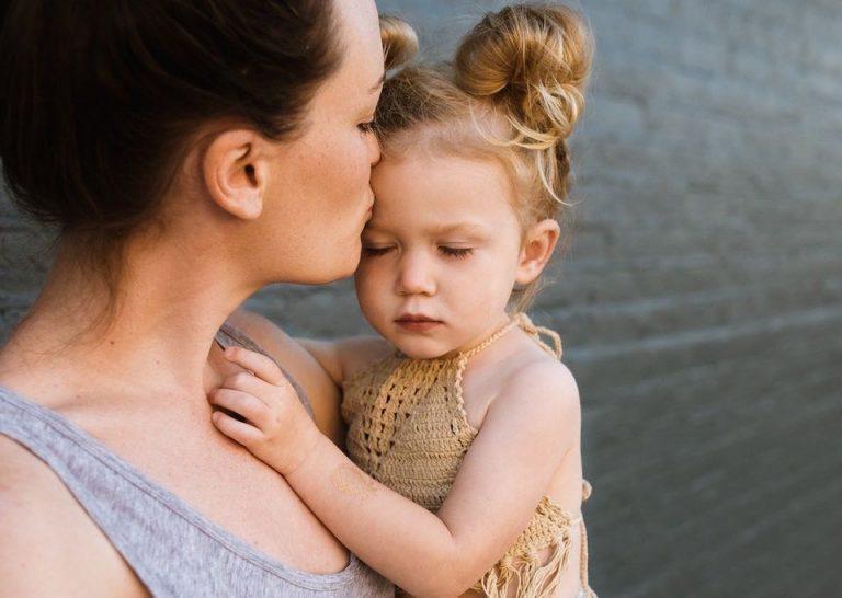 aiti-lapsi-vanhempainvapaa