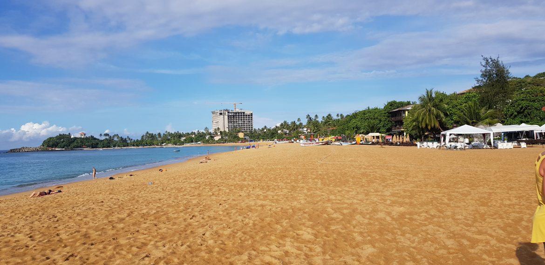 Unawabtuna beach